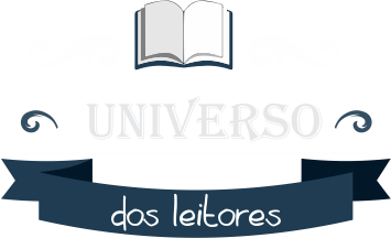 UNIVERSO DOS LEITORES