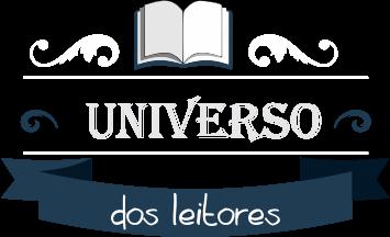 UNIVERSO DOS LEITORES