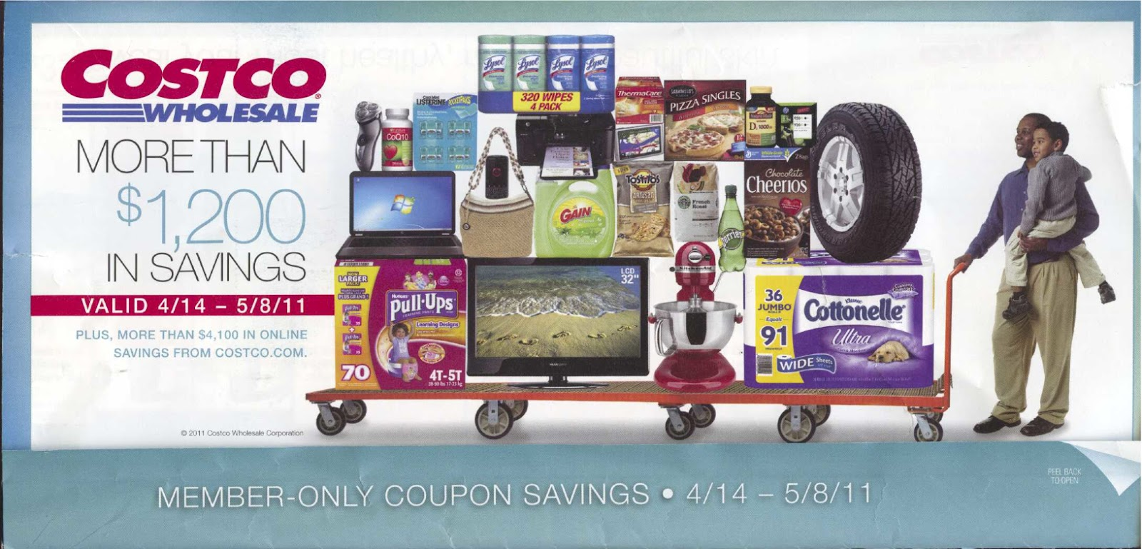 what to buy from costco fun cheap or free