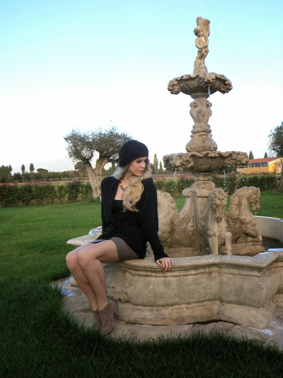 blog di moda