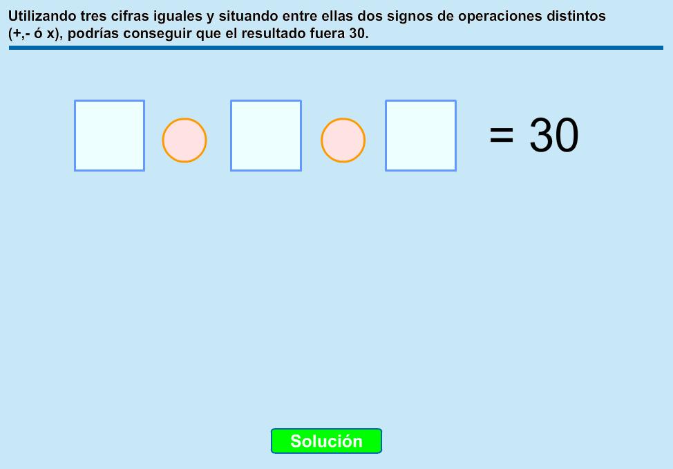 http://www.primerodecarlos.com/TERCERO_PRIMARIA/febrero/Unidad8/mates/actividades/razonamiento/visor.swf