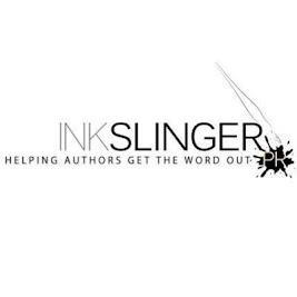 Inkslinger PR Blogger Host