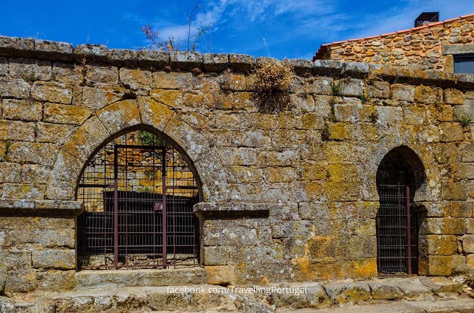 cisterna_de_castelo_rodrigo