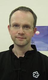 Sifu Waller