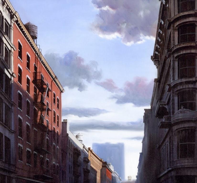paisajes-con-ciudades-pintados-al-oleo