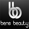 ..:: Bens Beauty ::..