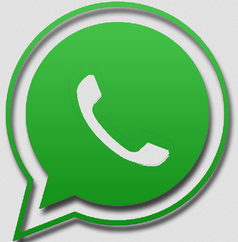 Whatapps V2.12.94 With Calling Features Cracked APK Free ...