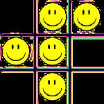 r-positive