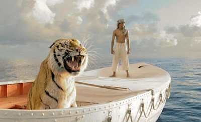 life of pi movie still from trailer
