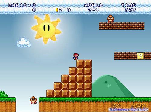 games-super-mario-3_1