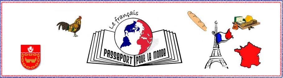 Français Troisième