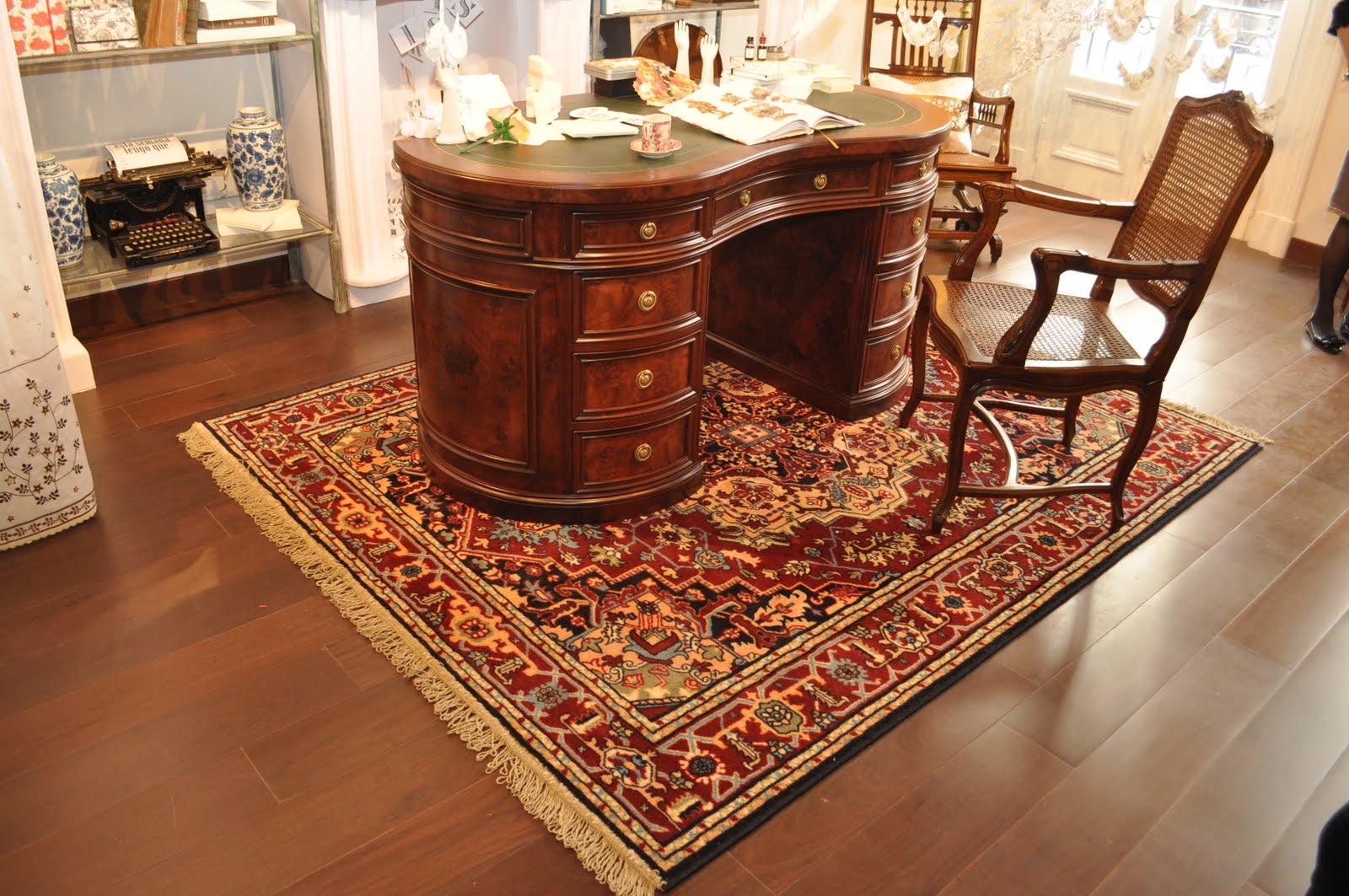 Alfombras con dise o fabricaci n de alfombras decoraci n - Decoracion con alfombras ...
