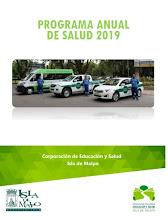 Plan de Salud 2019