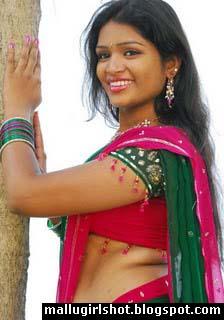malayalam sex stories pdf free download