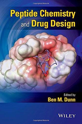http://www.kingcheapebooks.com/2015/05/peptide-chemistry-and-drug-design.html