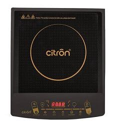 Buy Citron CIC 001 Induction Cooktop at Rs.1399 : Buy To Earn