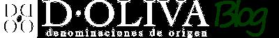blog DOLIVA