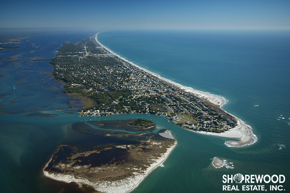 emerald isle single guys Zillow has 278 homes for sale in emerald isle nc view listing photos, review sales history, and use our detailed real estate filters to find the perfect place.