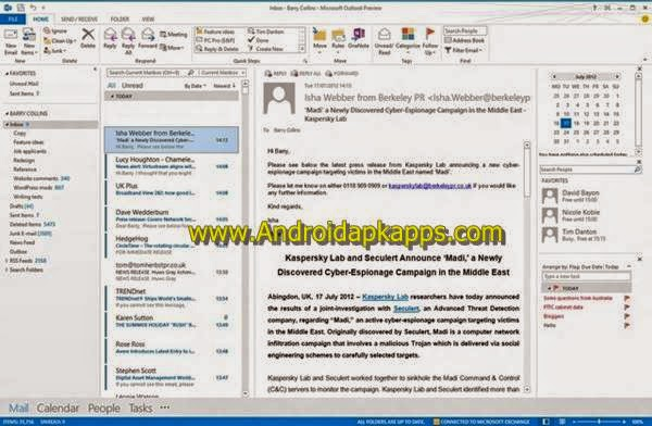 Free Download Microsoft Office Pro Plus 2013 SP1 VL( x64/x86) Full Activator Terbaru