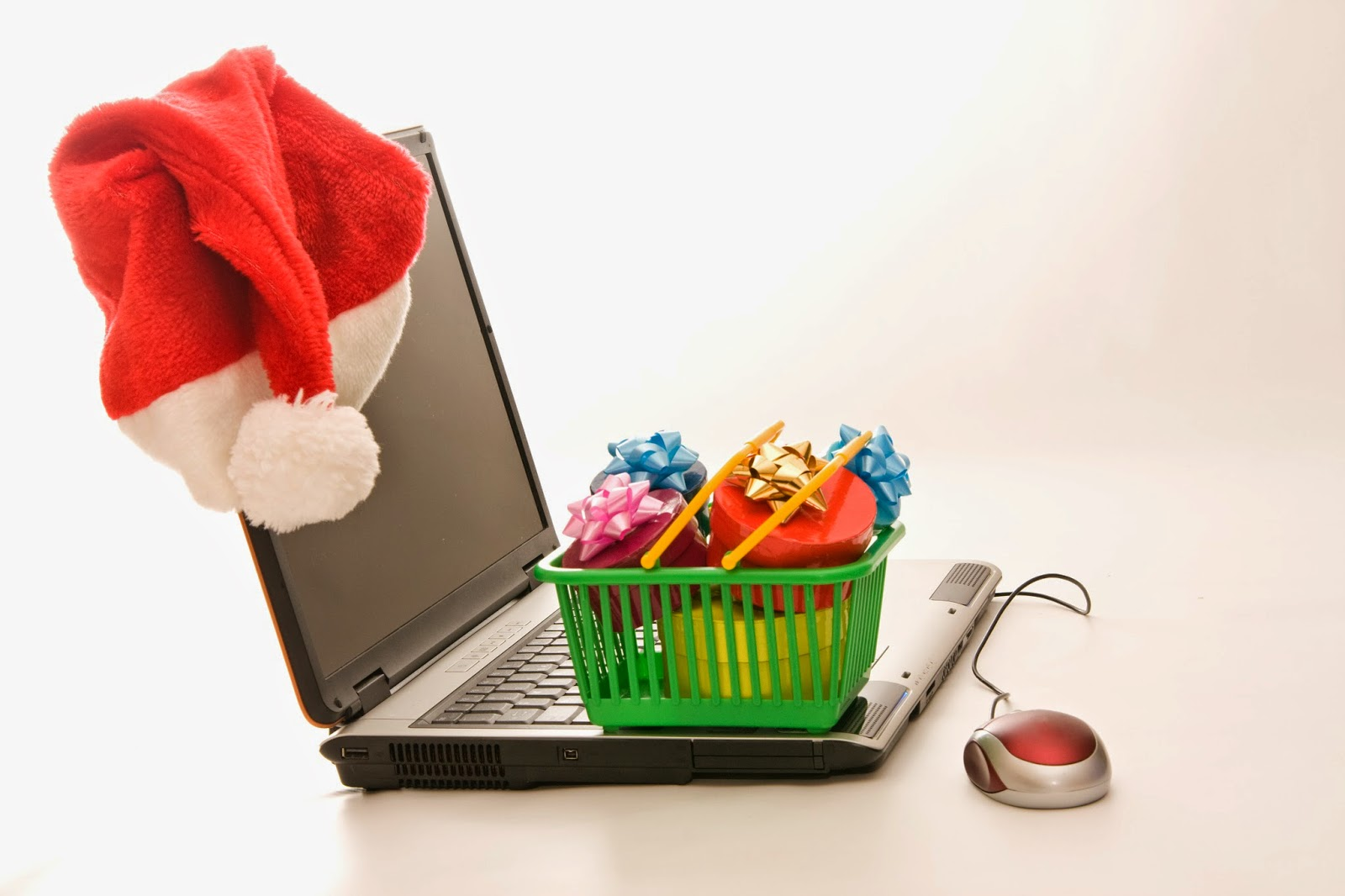 Christmas, shopping for christmas, shopping, e marketing, ecommerce, Christmas gifts, gifts, e-commerce, Christmas shopping, Christmas shopping online, Santa Claus,