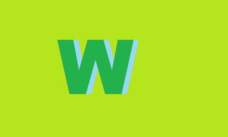 WNEWSTV