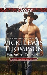 https://www.goodreads.com/book/show/23569712-midnight-thunder