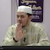 23/02/2012 - Ustaz Fathul Bari - Ringkasan Shahih Bukhari