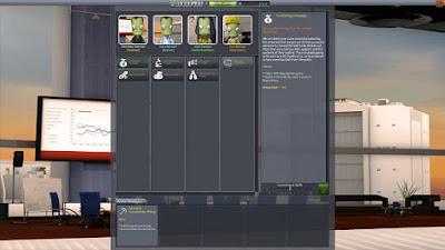 Kerbal Space Program-CODEX Pc Game screenshot  4