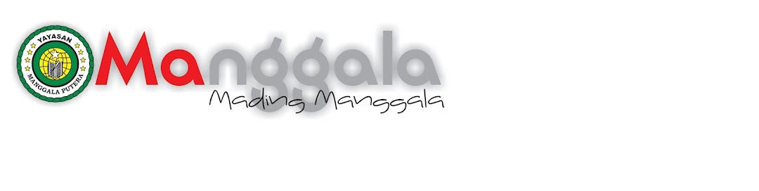 manggala