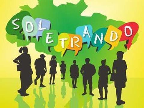 SOLETRANDO-2010-2019-BELA-CRUZ