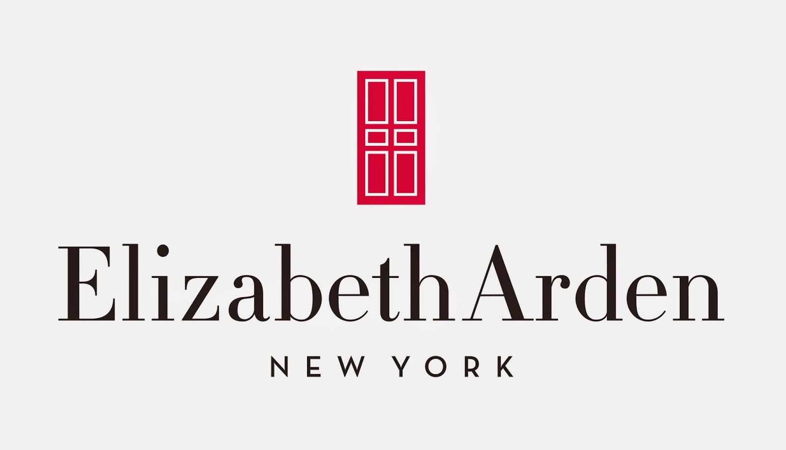 http://www.elizabetharden.com