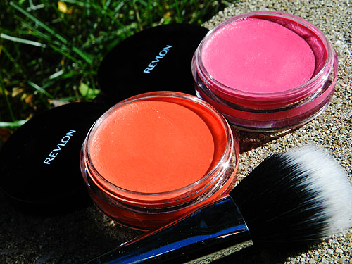 revlon photoready cream blushes review