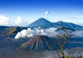 Tempat Wisata Jawa Timur