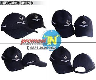 order topi murah, order topi seragam kerja, pesan topi seragam kerja, bikin topi seragam murah,