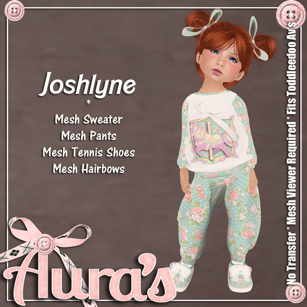 https://marketplace.secondlife.com/p/Auras-Joshlyne-Outfit-Teal-for-Toddleedoo/6555771