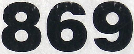 n0869.jpg