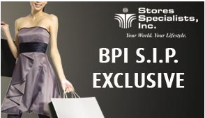 BPI: Valentine Sale February 7-15, 2015