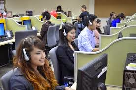 Philippines, Call-Center, BPO, data entry, call center