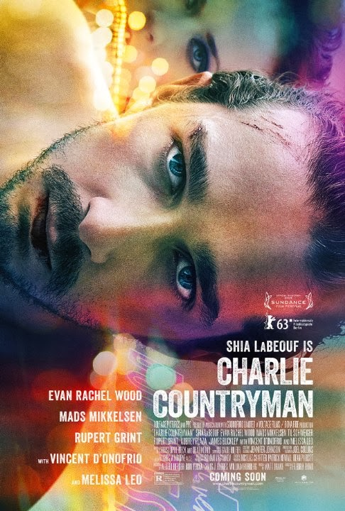 watch_charlie_countryman_online
