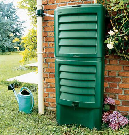 bricolage partage palois pr voir une unit de r cup ration d 39 eau de pluie. Black Bedroom Furniture Sets. Home Design Ideas