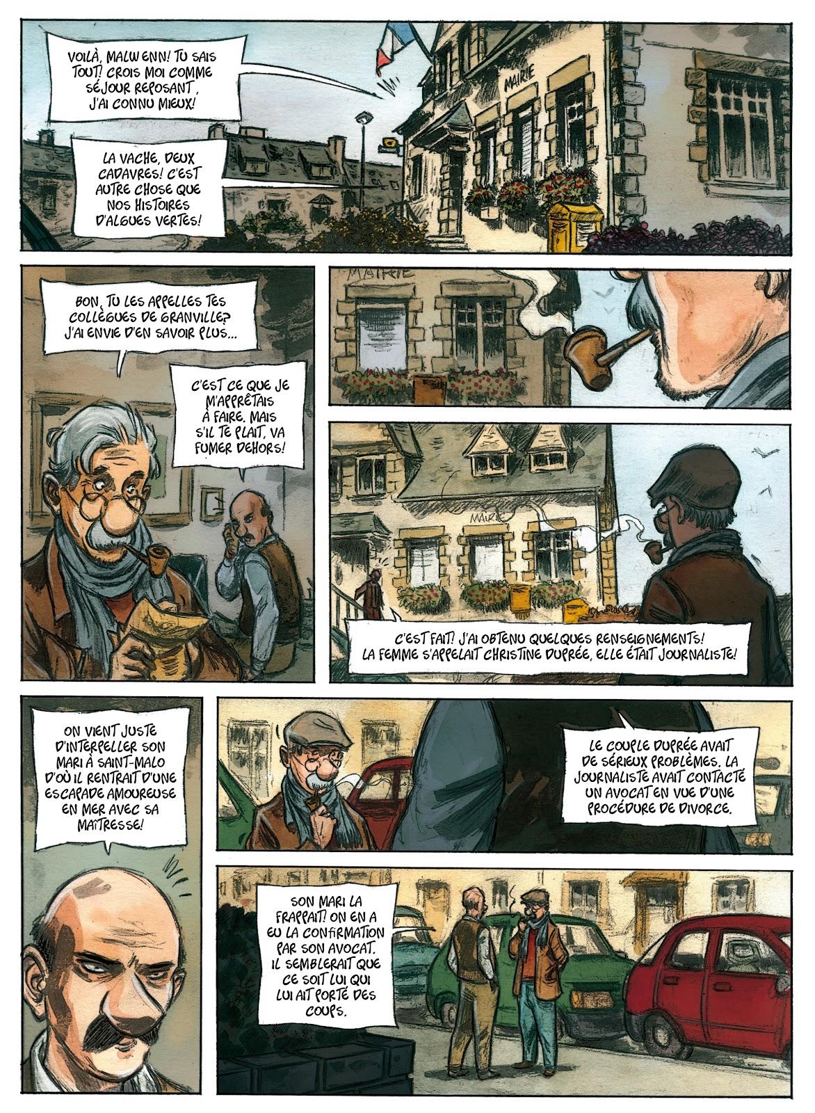 Pour les amis du 9eme art, la BD ! - Page 3 Karadec2inte%CC%81rieurp20