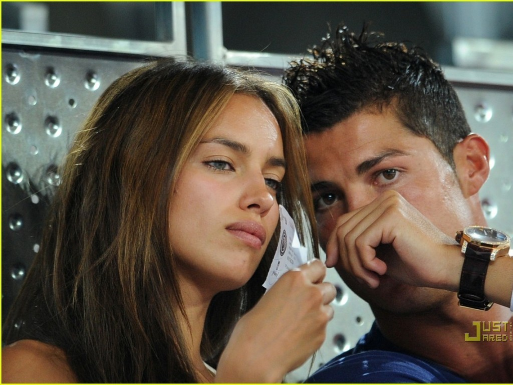 http://4.bp.blogspot.com/-35wuepWxBU4/UEi28TNGyvI/AAAAAAAAB20/KWZe9Rhk8Q8/s1600/girlfriend-irina-and-c-ronaldo-cristiano-ronaldo-15561580-1024-768.jpg