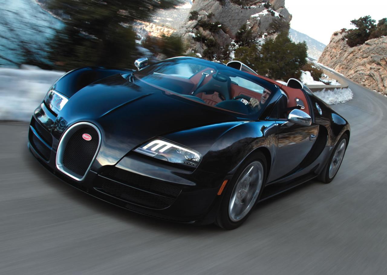 Bugatti Veyron Images Cars Wallpapers