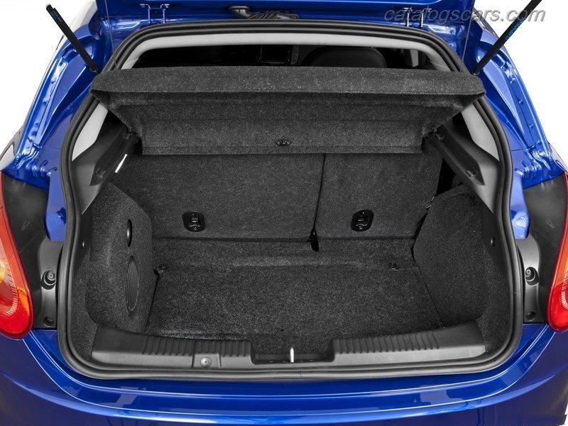 صور سيارة فيات برافو 2012 - اجمل خلفيات صور عربية فيات برافو 2012 - Fiat Bravo Photos Fiat-Bravo-2012-41.jpg