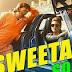 Sweeta | Kill Dil (2014) | Video Song