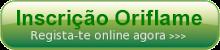 Clica na imagem para teres acesso imediato a uma password e começa já a encomendar oriflame online!