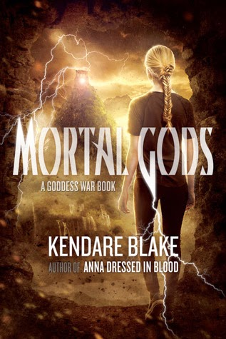 https://www.goodreads.com/book/show/20518918-mortal-gods