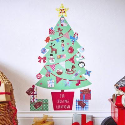 http://www.orientacionandujar.es/2015/12/05/ideas-y-propuestas-de-arboles-de-navidad-buenos-bonitos-y-baratos-para-tu-clase-o-casa-recicla-y-reutiliza/