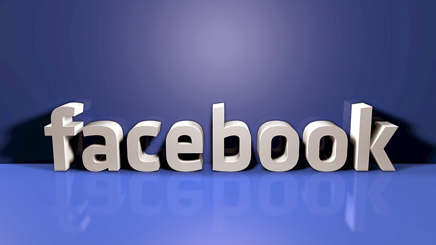 Hướng dẫn cách vào Facebook mới nhất 2014 không bị chặn