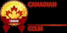 المركز الكندي للقيادة والإدارة